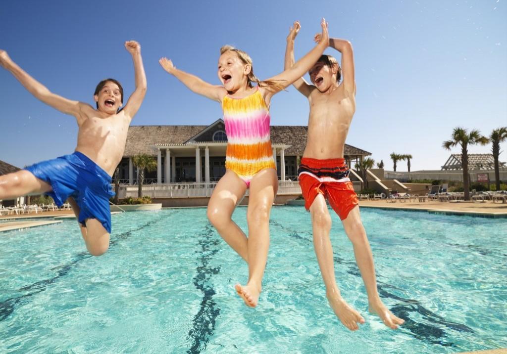 Kids-Jumping-Pool-1024x768